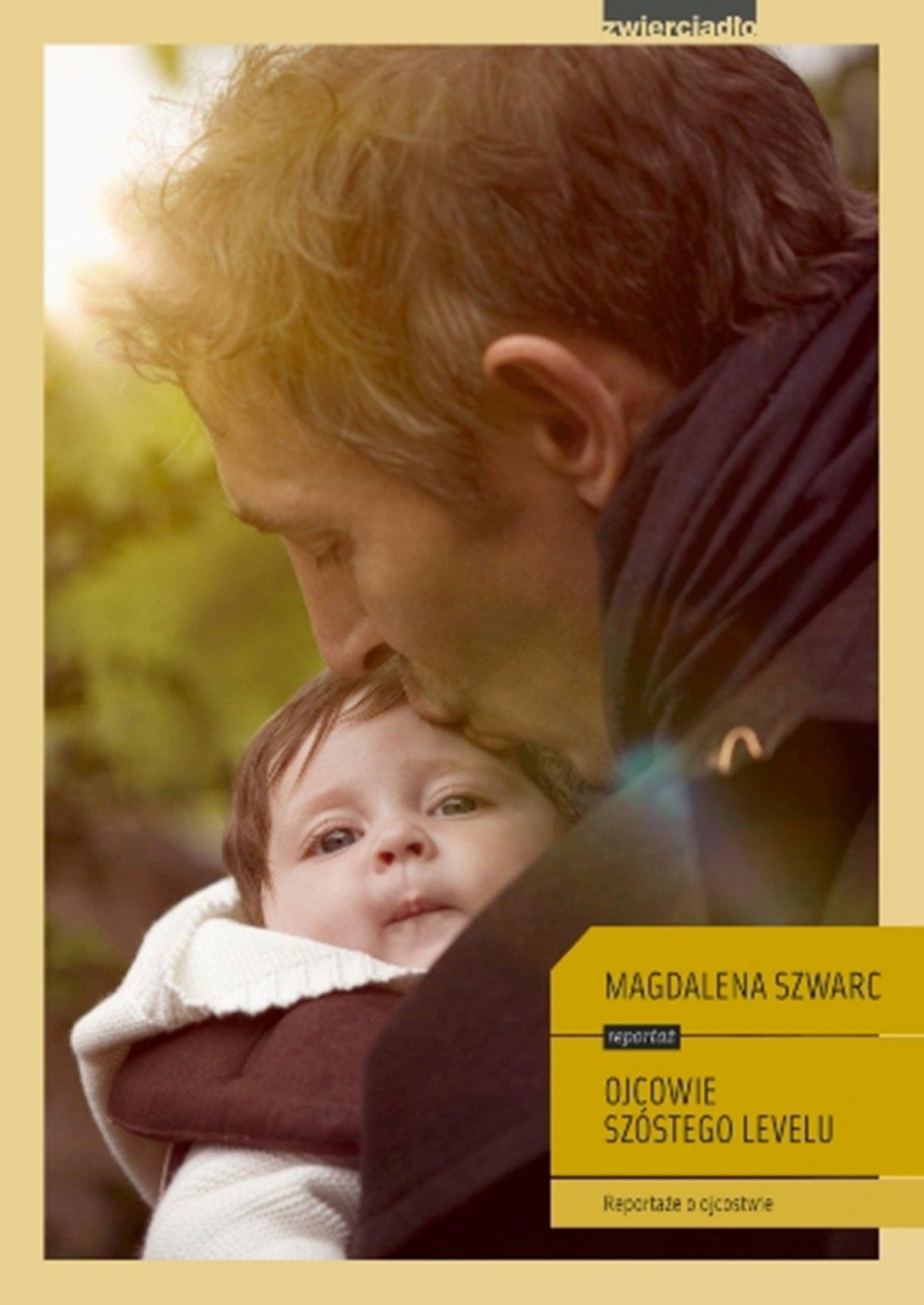 Ojcowie szóstego levelu - Ebook (Książka EPUB) do pobrania w formacie EPUB