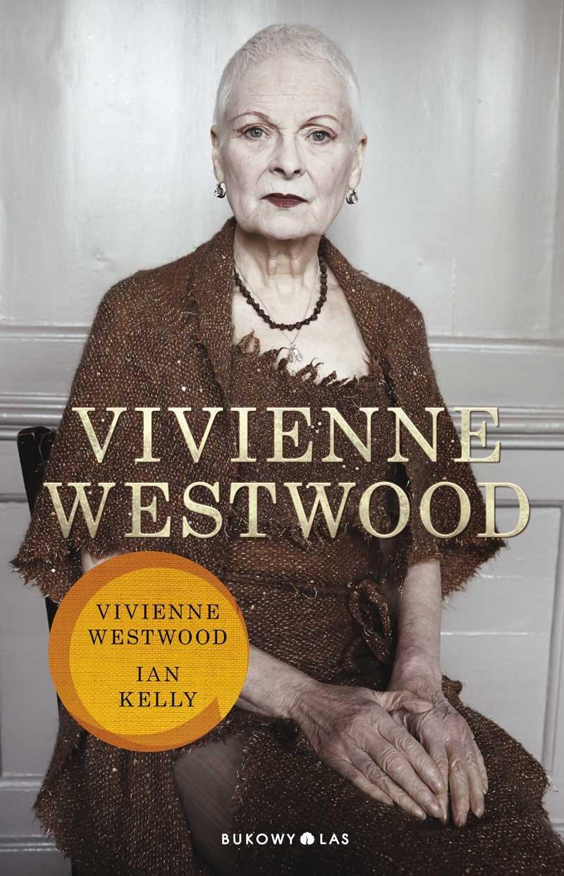 Vivienne Westwood - Ebook (Książka na Kindle) do pobrania w formacie MOBI