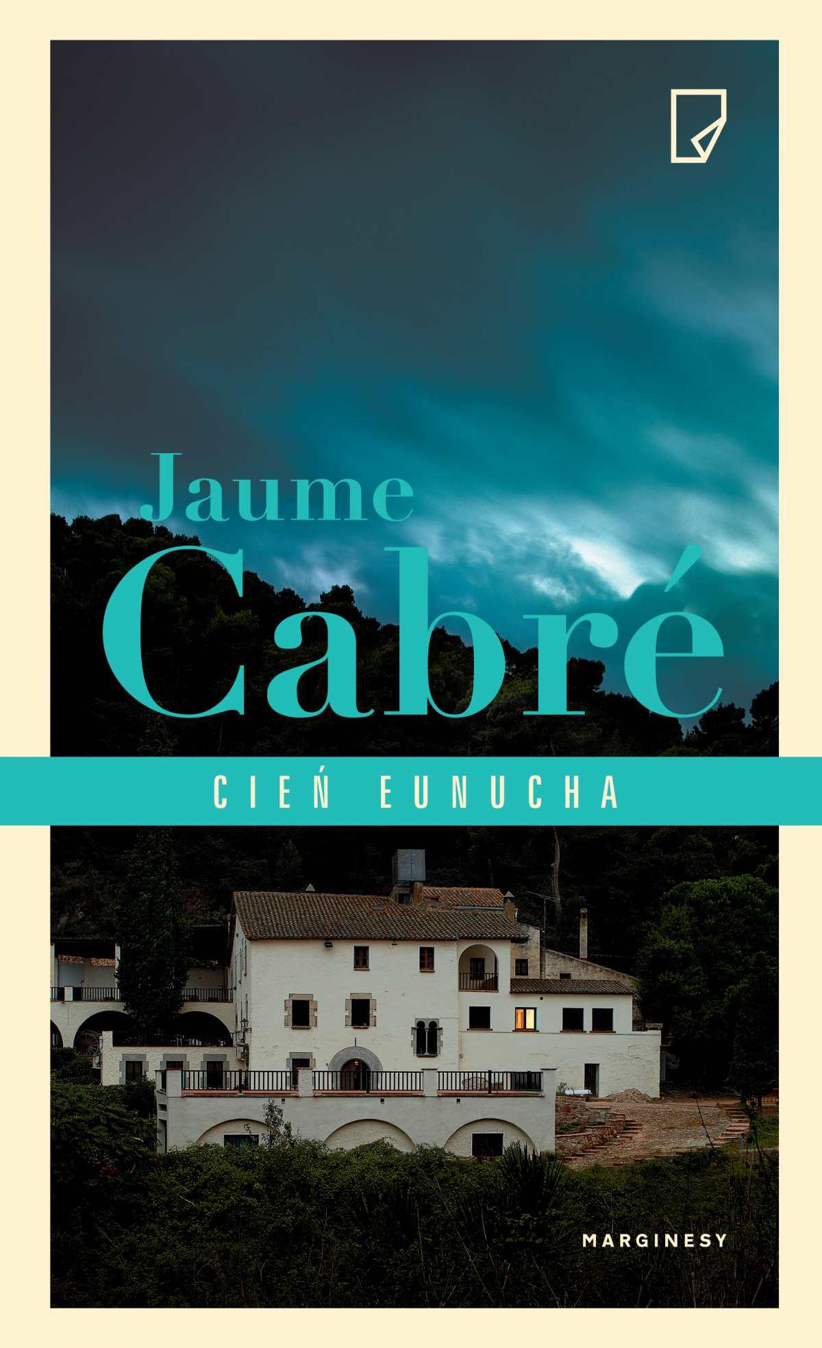 Cień eunucha - Ebook (Książka na Kindle) do pobrania w formacie MOBI