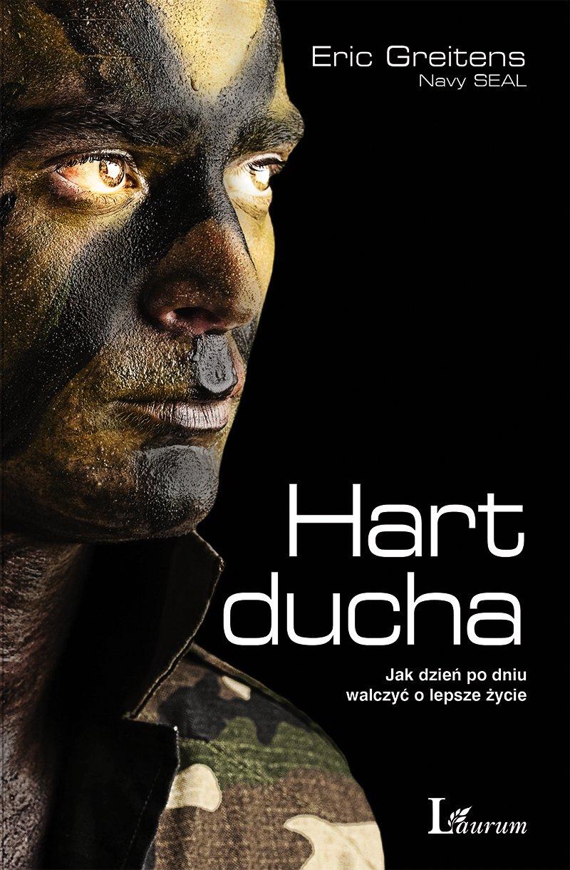 Hart ducha - Ebook (Książka EPUB) do pobrania w formacie EPUB