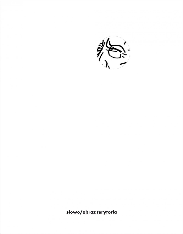 Genet Gombrowicza. Historia miłosna. - Ebook (Książka na Kindle) do pobrania w formacie MOBI