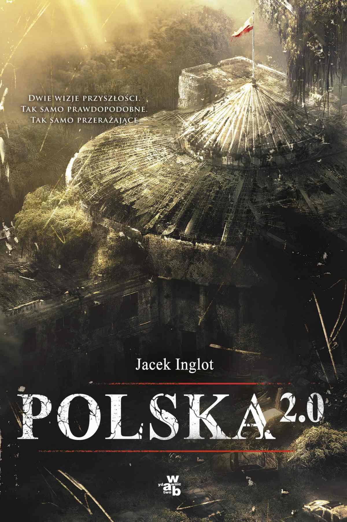 Polska 2.0 - Ebook (Książka EPUB) do pobrania w formacie EPUB