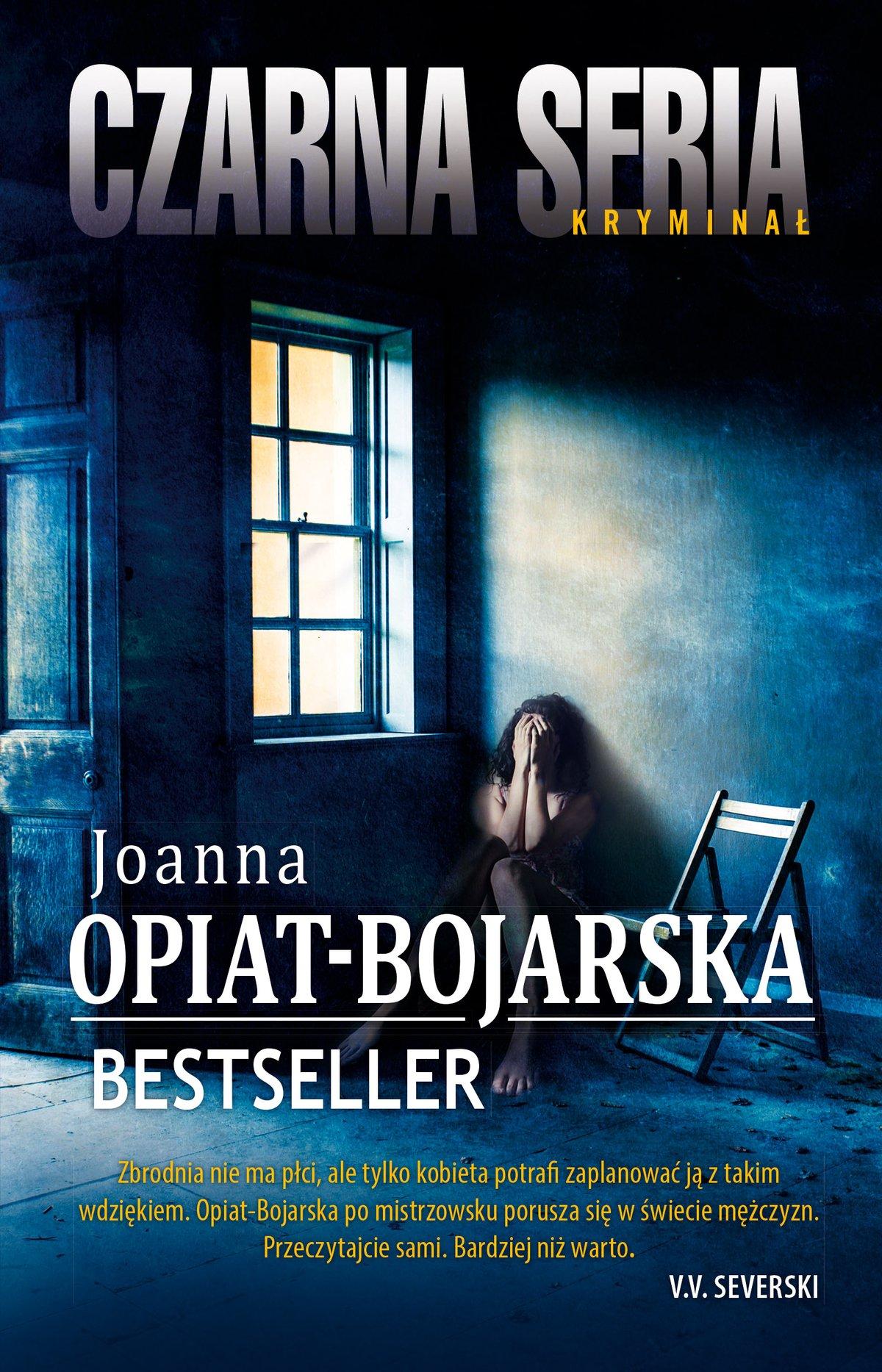Bestseller - Ebook (Książka EPUB) do pobrania w formacie EPUB