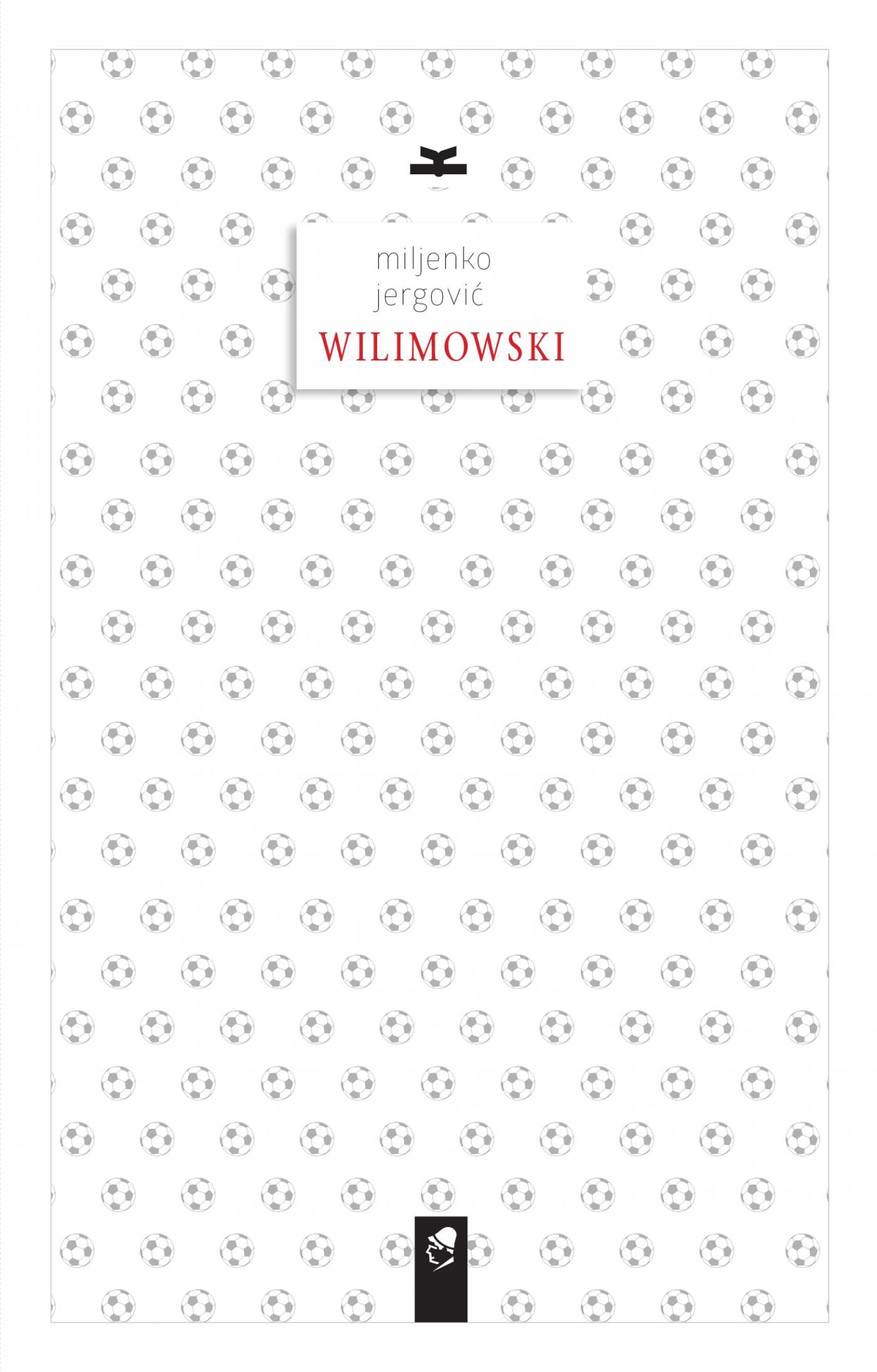 Wilimowski - Ebook (Książka EPUB) do pobrania w formacie EPUB