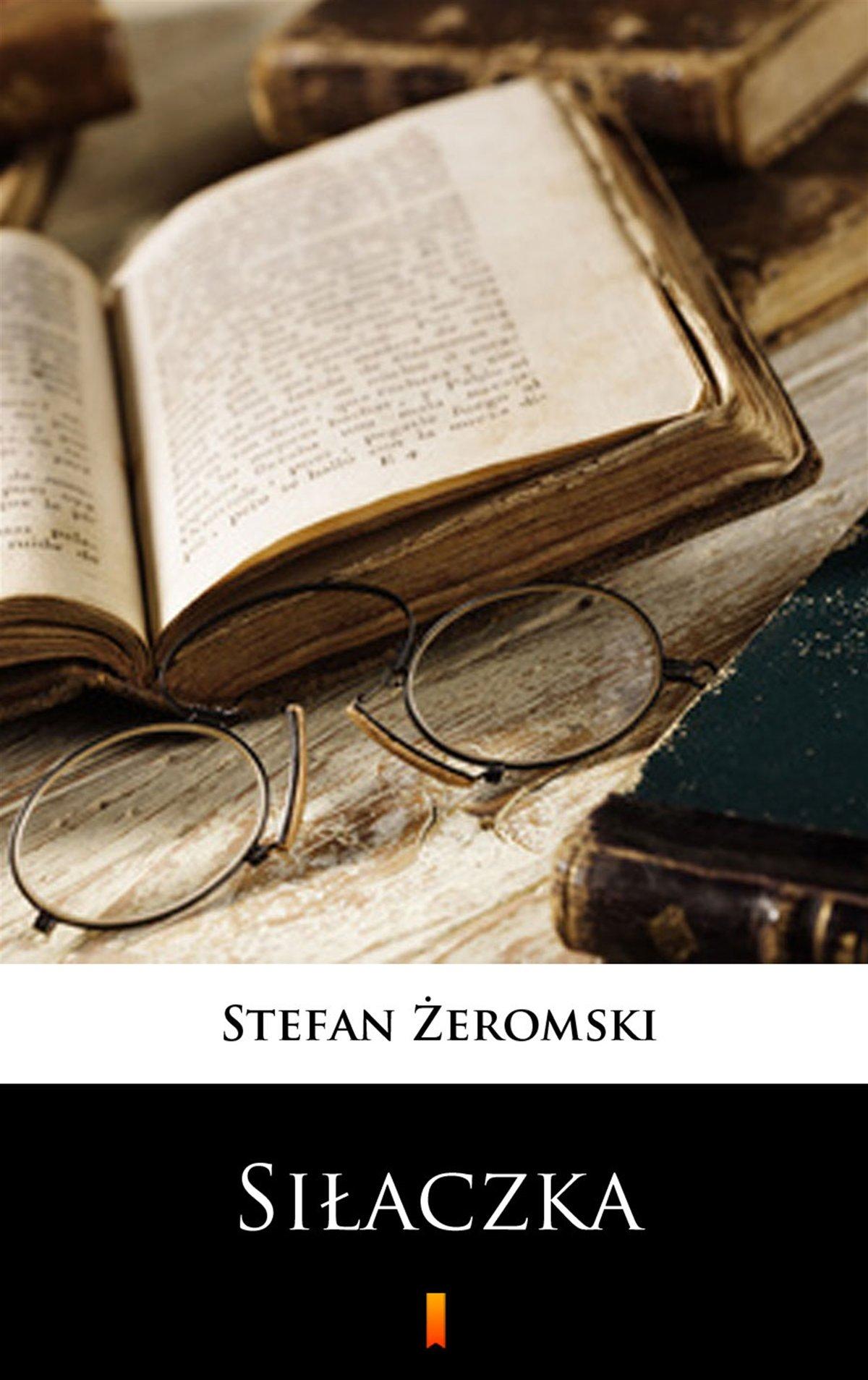 Siłaczka - Ebook (Książka na Kindle) do pobrania w formacie MOBI