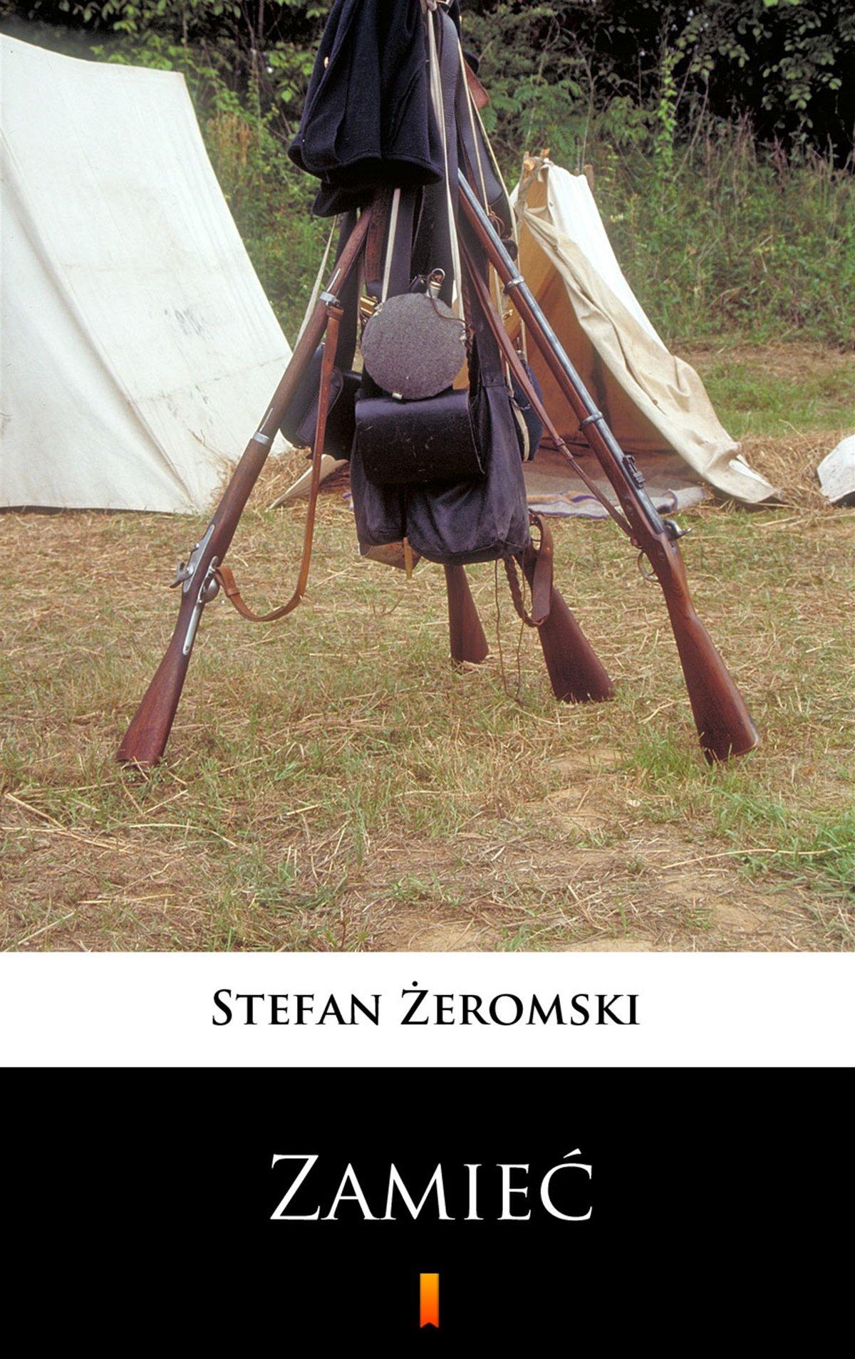 Walka z szatanem. Zamieć. Część II - Ebook (Książka na Kindle) do pobrania w formacie MOBI