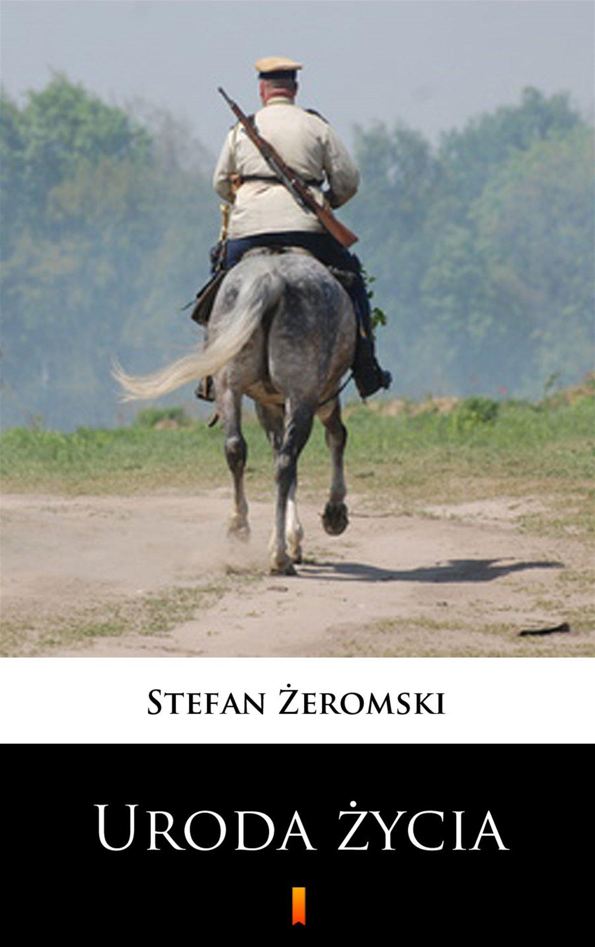 Uroda życia - Ebook (Książka EPUB) do pobrania w formacie EPUB