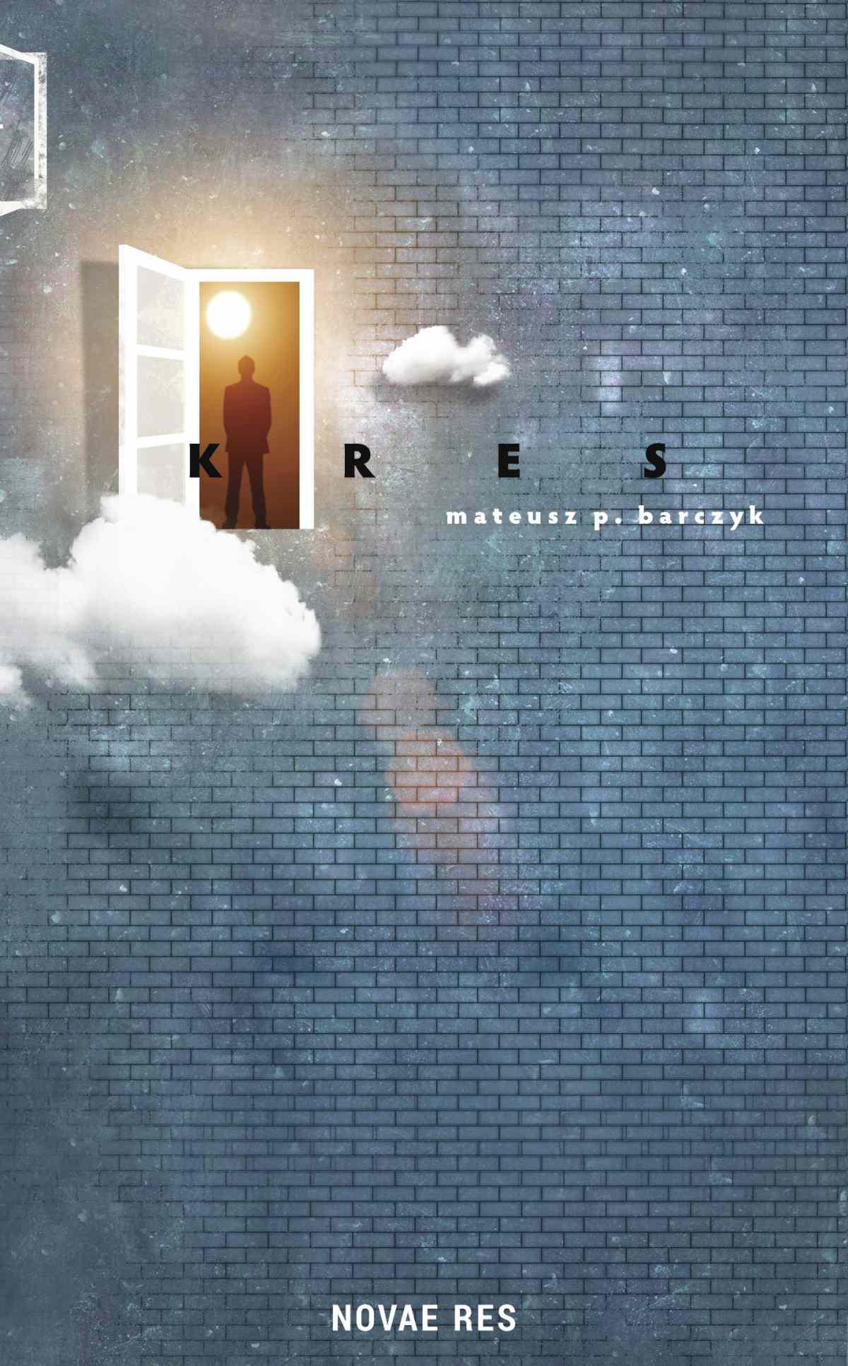 Kres - Ebook (Książka EPUB) do pobrania w formacie EPUB