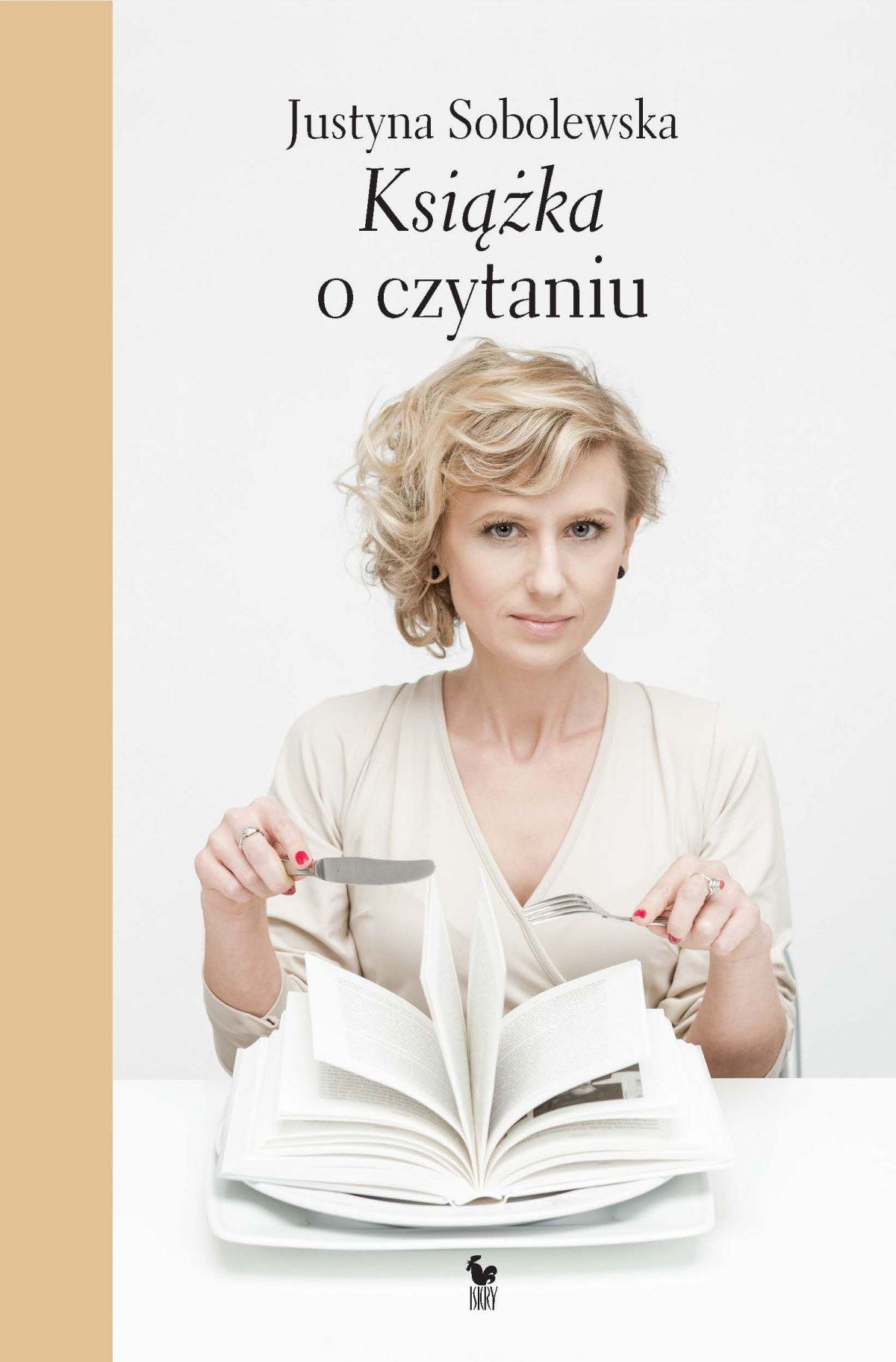 Książka o czytaniu - Ebook (Książka na Kindle) do pobrania w formacie MOBI