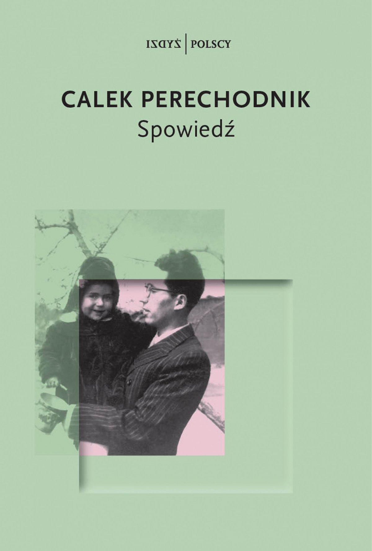 Spowiedź - Ebook (Książka EPUB) do pobrania w formacie EPUB