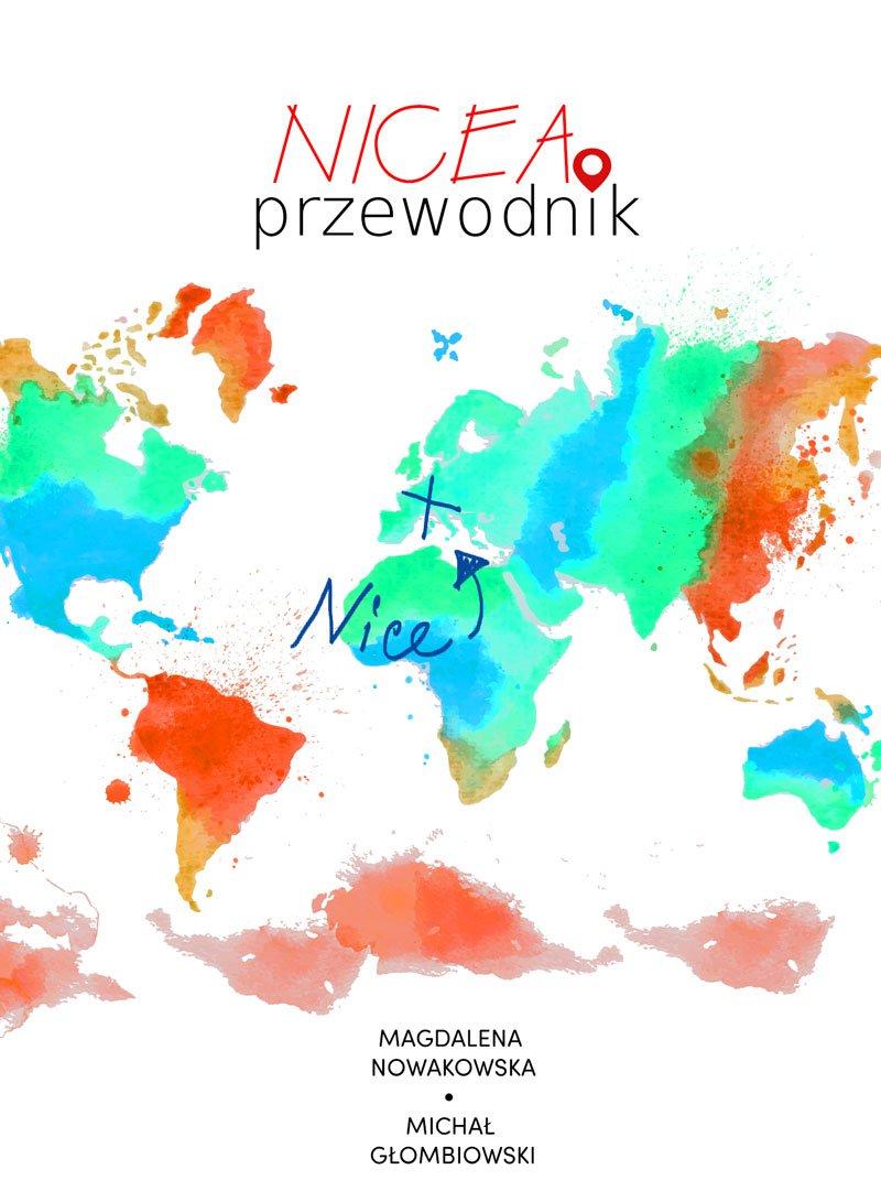 Nicea. Przewodnik - Ebook (Książka EPUB) do pobrania w formacie EPUB