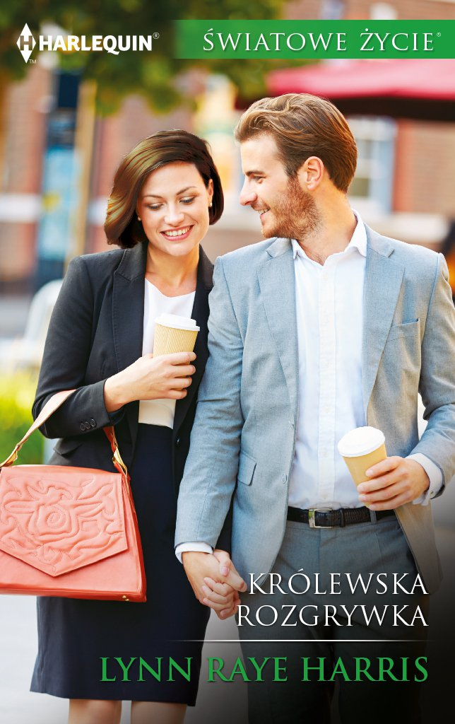 Królewska rozgrywka - Ebook (Książka na Kindle) do pobrania w formacie MOBI