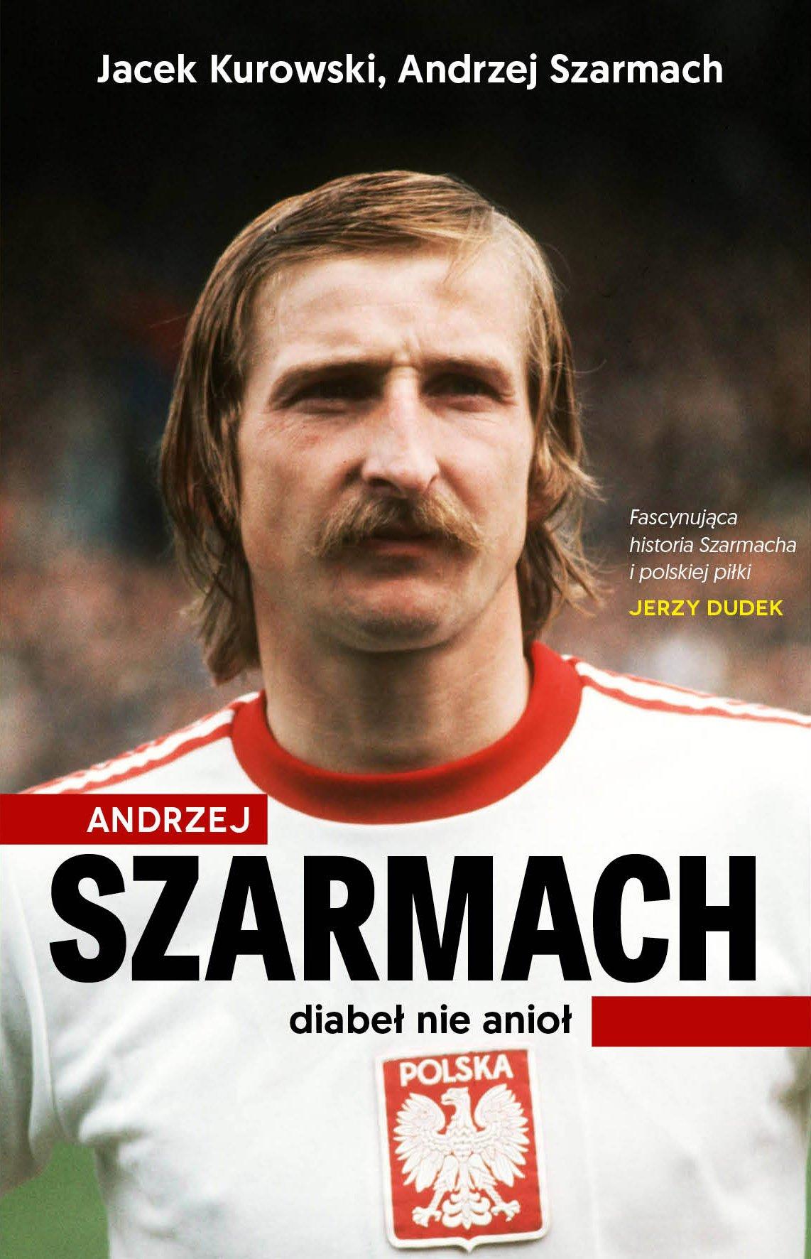 Andrzej Szarmach - Ebook (Książka EPUB) do pobrania w formacie EPUB