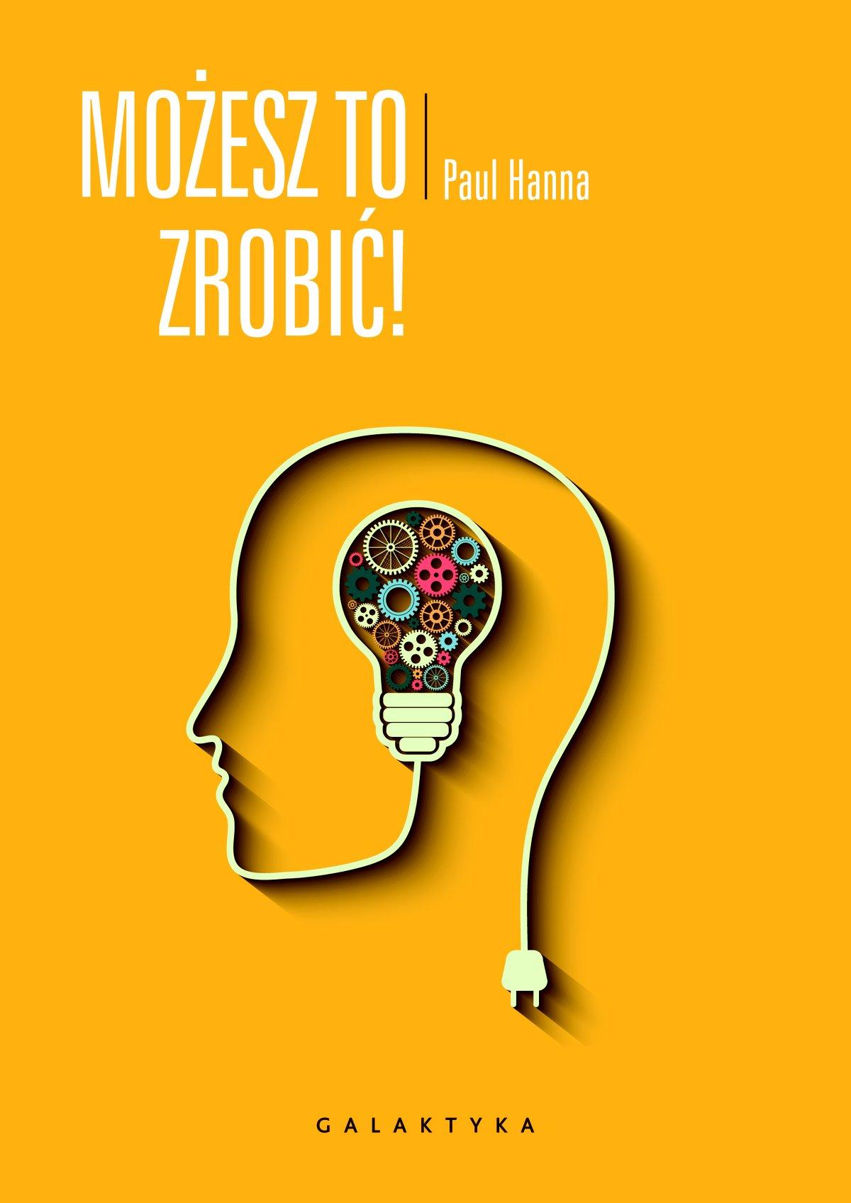 Możesz to zrobić! - Ebook (Książka EPUB) do pobrania w formacie EPUB