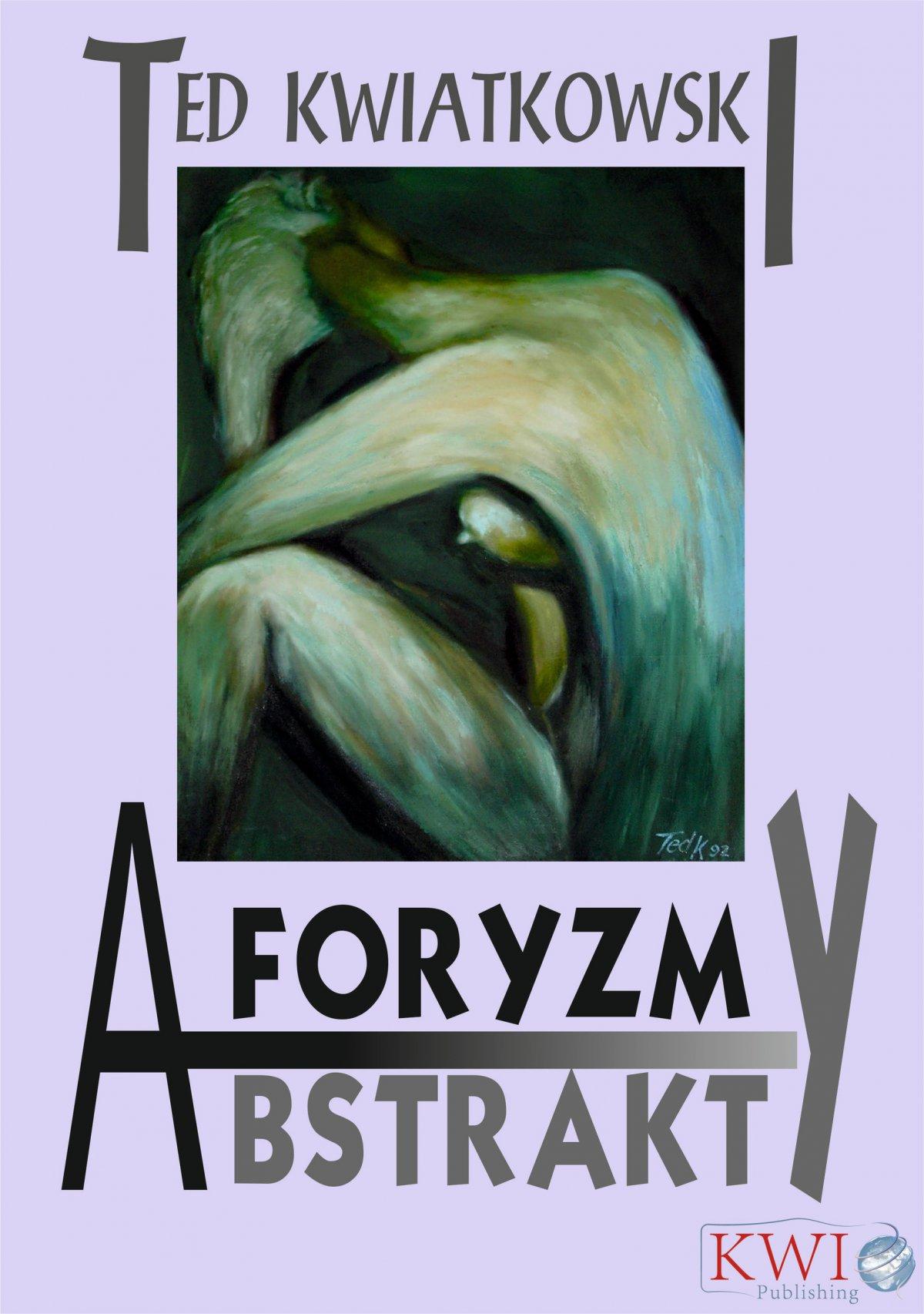 Aforyzmy, przysłowia, frazesy - Ebook (Książka na Kindle) do pobrania w formacie MOBI