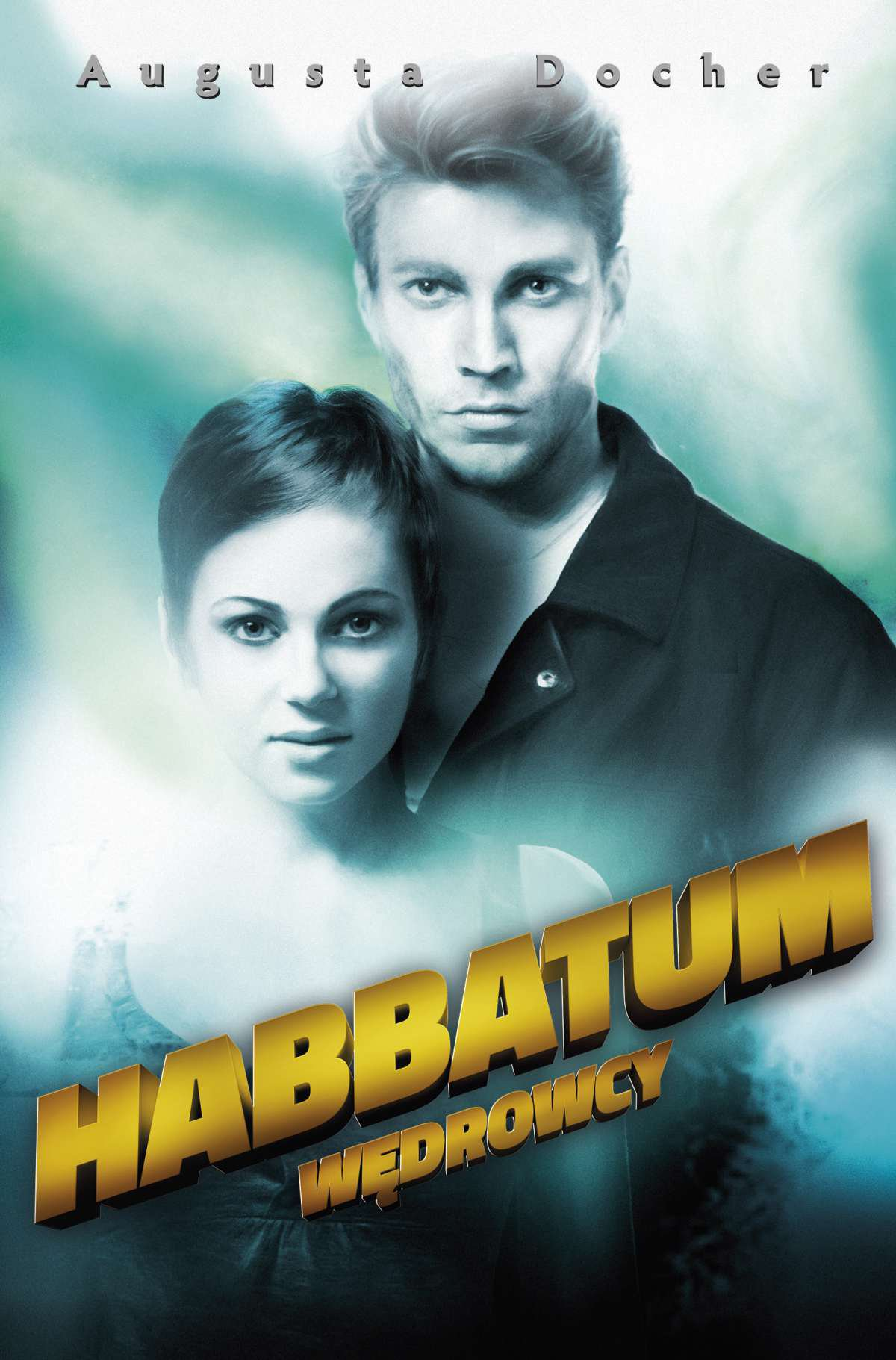 Habbatum - Ebook (Książka na Kindle) do pobrania w formacie MOBI