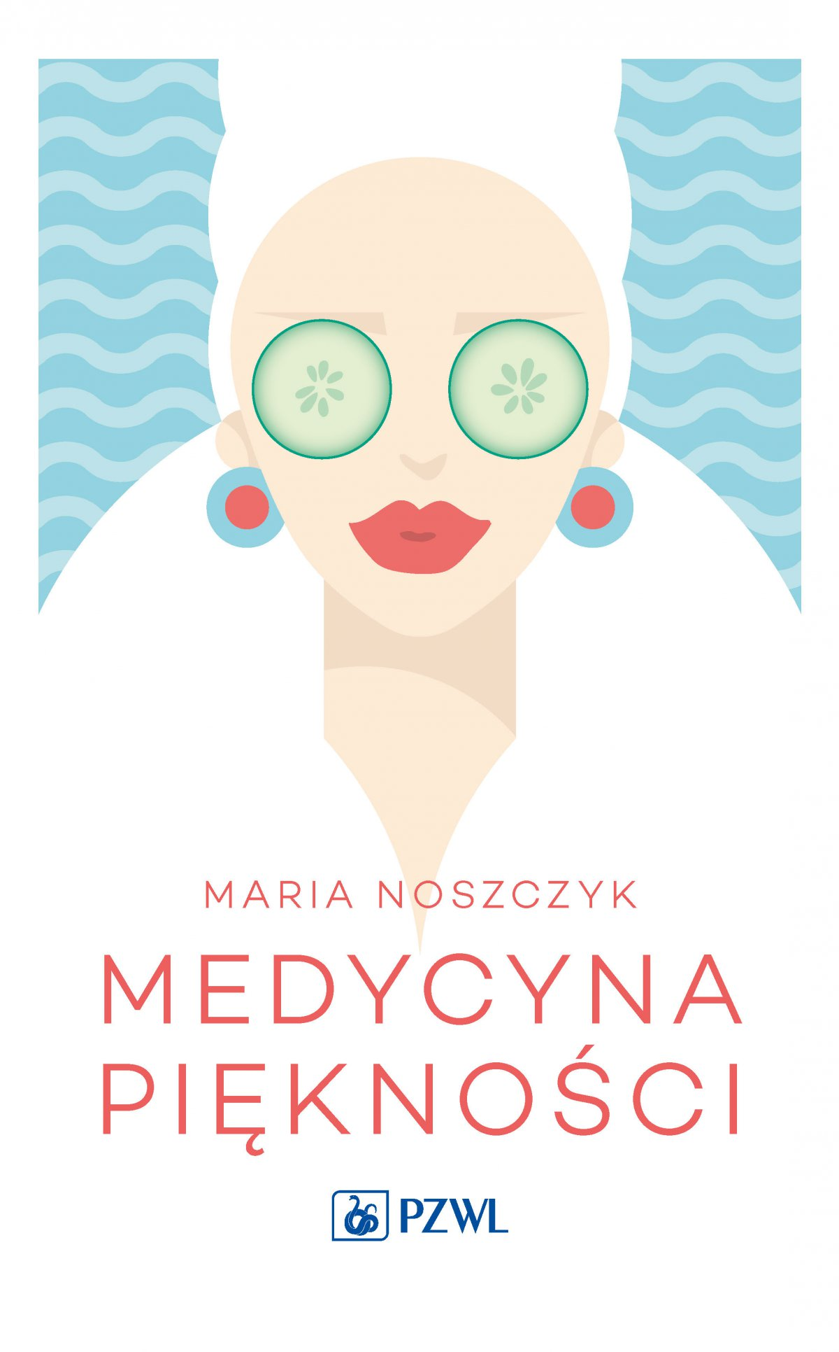 Medycyna piękności - Ebook (Książka na Kindle) do pobrania w formacie MOBI