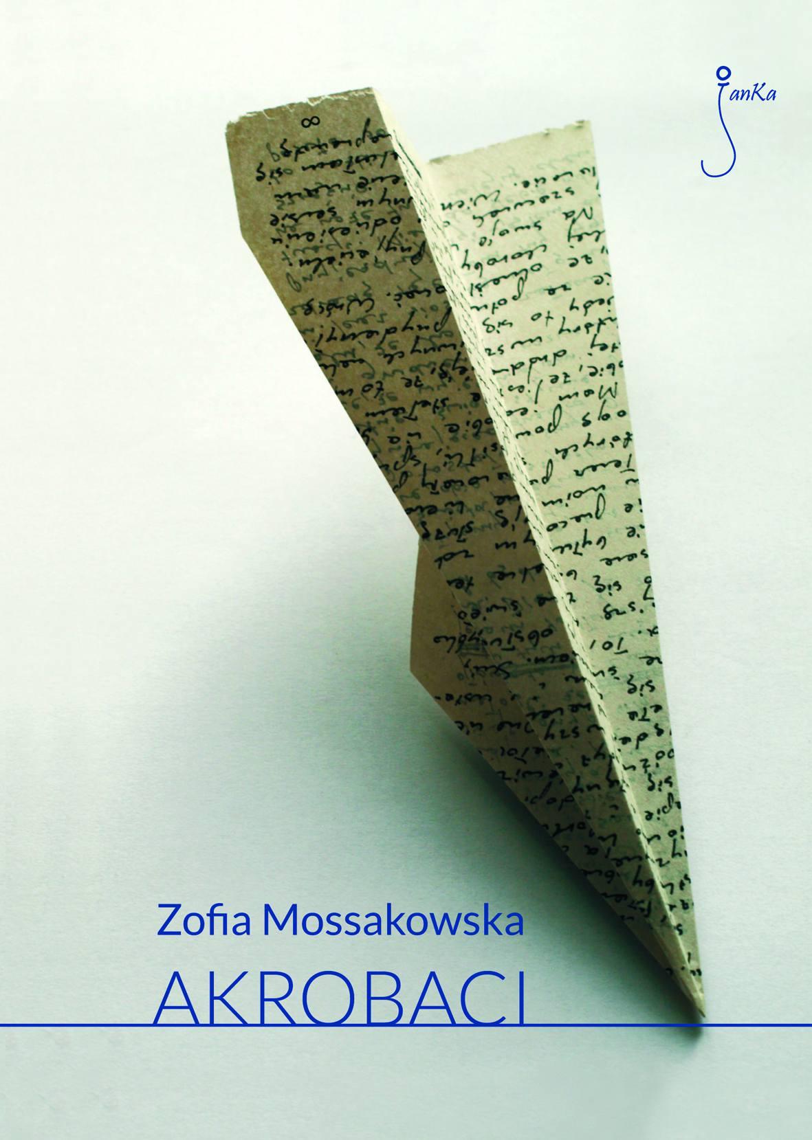 Akrobaci - Ebook (Książka PDF) do pobrania w formacie PDF