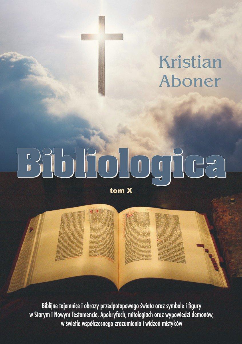 Bibliologica - Ebook (Książka EPUB) do pobrania w formacie EPUB