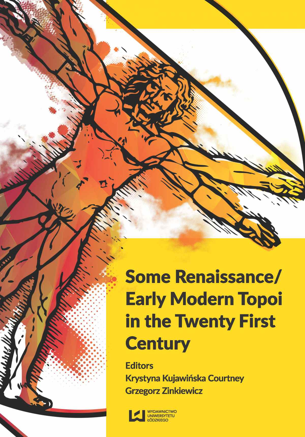 Some Renaissance/ Early Modern Topoi in the Twenty First Century - Ebook (Książka PDF) do pobrania w formacie PDF