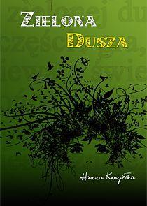 Zielona dusza - Ebook (Książka PDF) do pobrania w formacie PDF