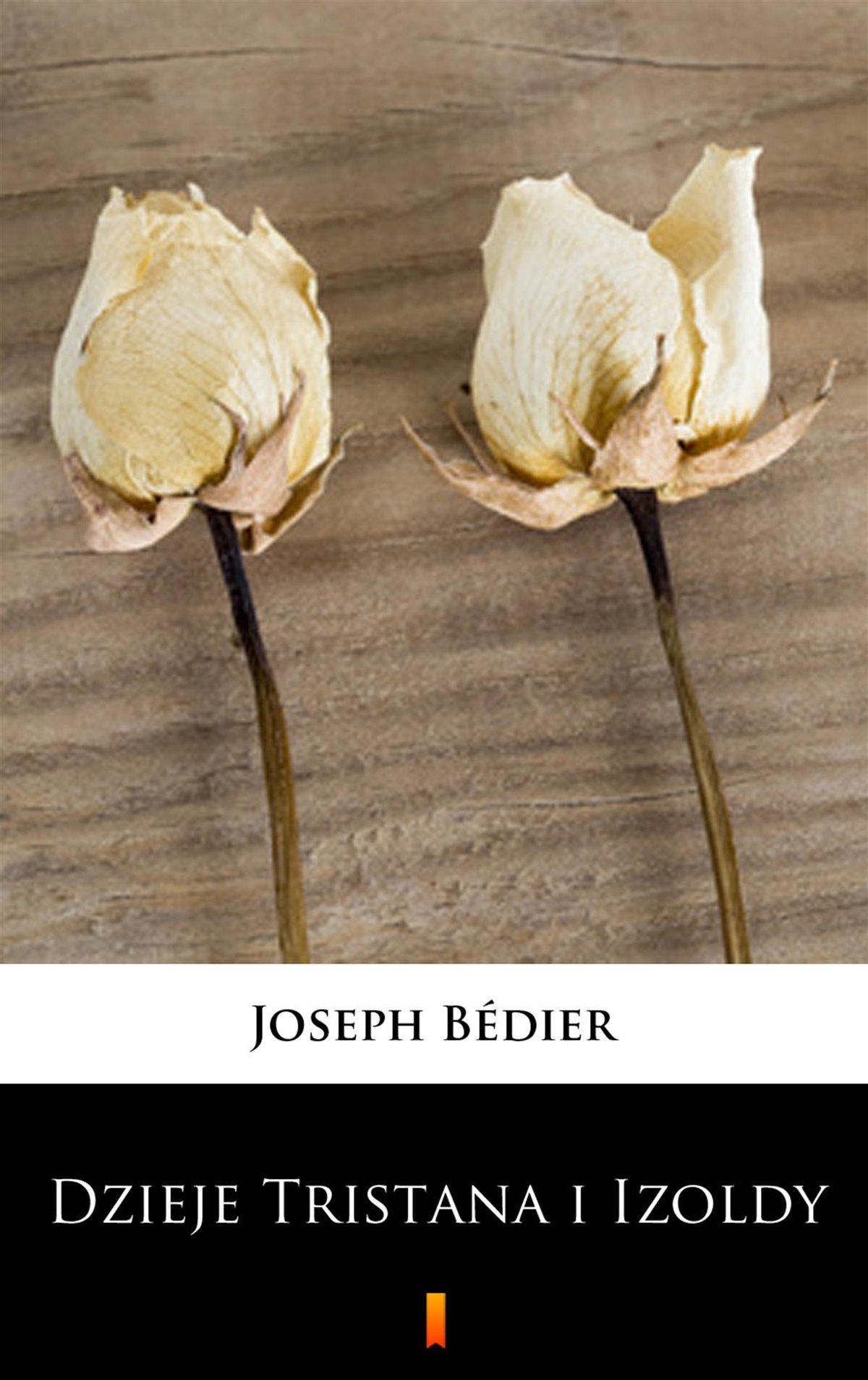 Dzieje Tristana i Izoldy - Ebook (Książka na Kindle) do pobrania w formacie MOBI