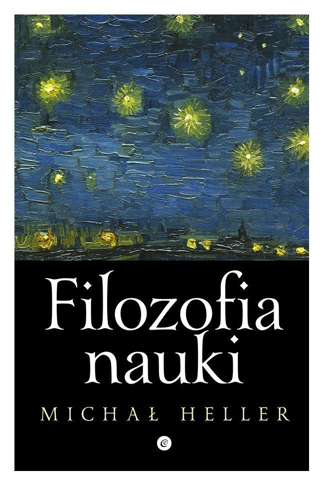 Filozofia nauki - Ebook (Książka na Kindle) do pobrania w formacie MOBI
