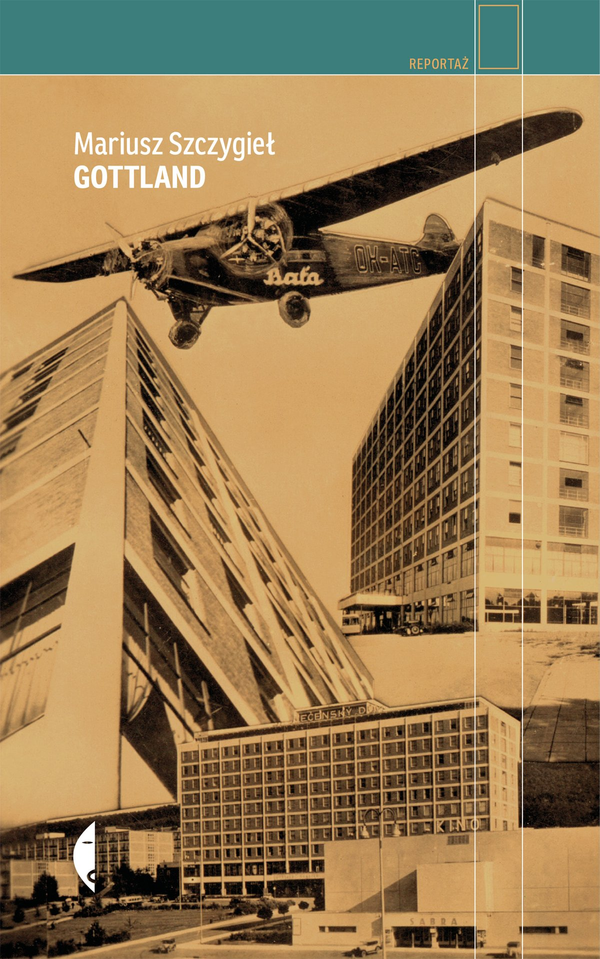 Gottland. Wydanie II - Ebook (Książka EPUB) do pobrania w formacie EPUB