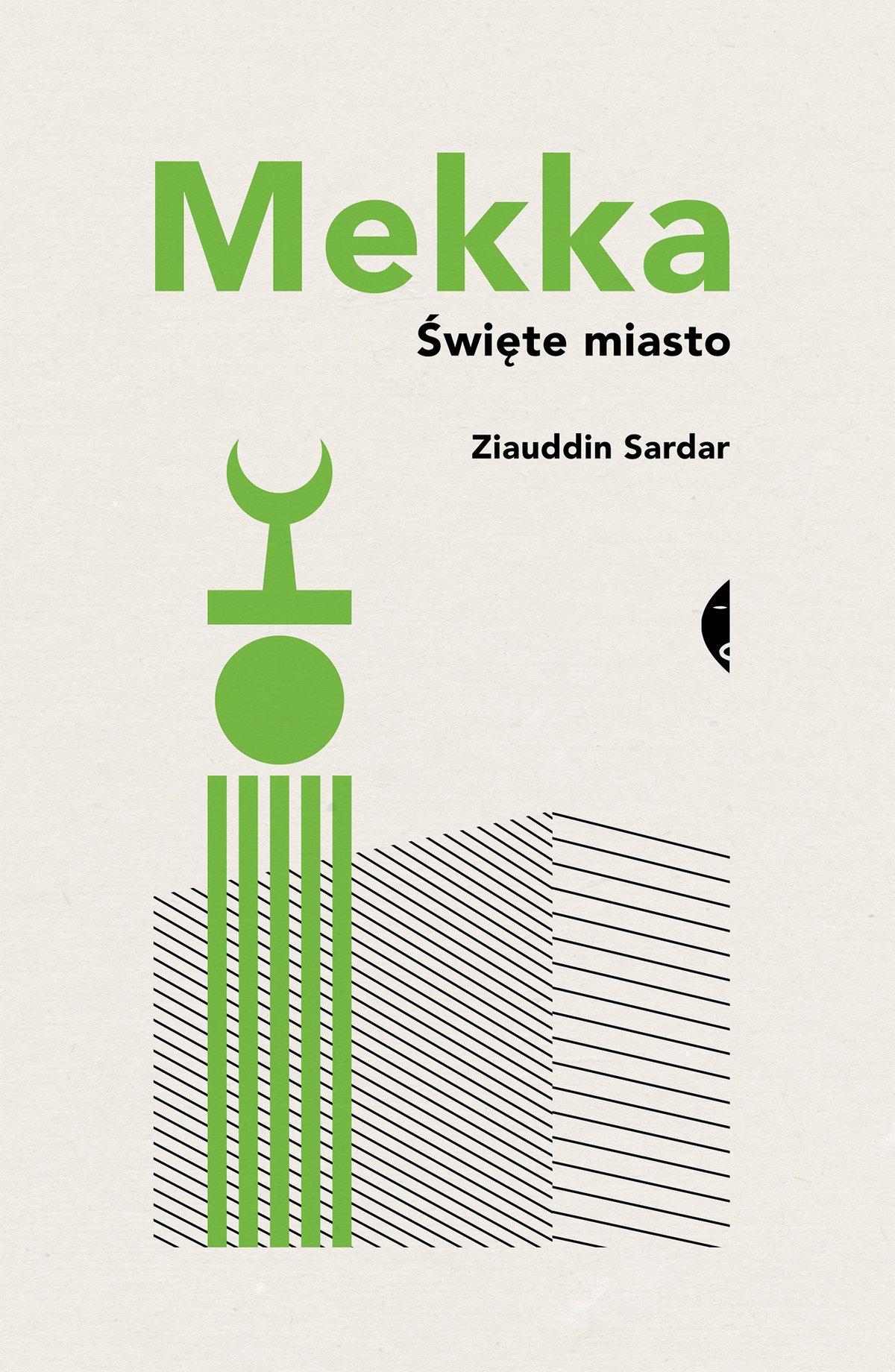 Mekka - Ebook (Książka EPUB) do pobrania w formacie EPUB