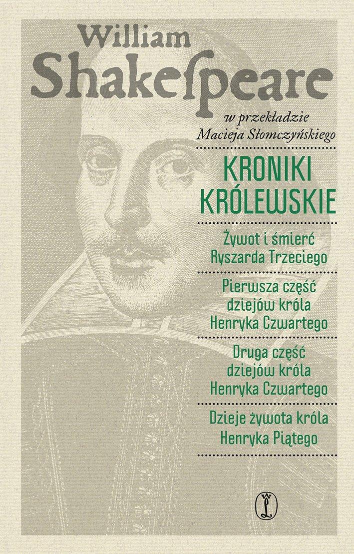 Kroniki królewskie - Ebook (Książka EPUB) do pobrania w formacie EPUB