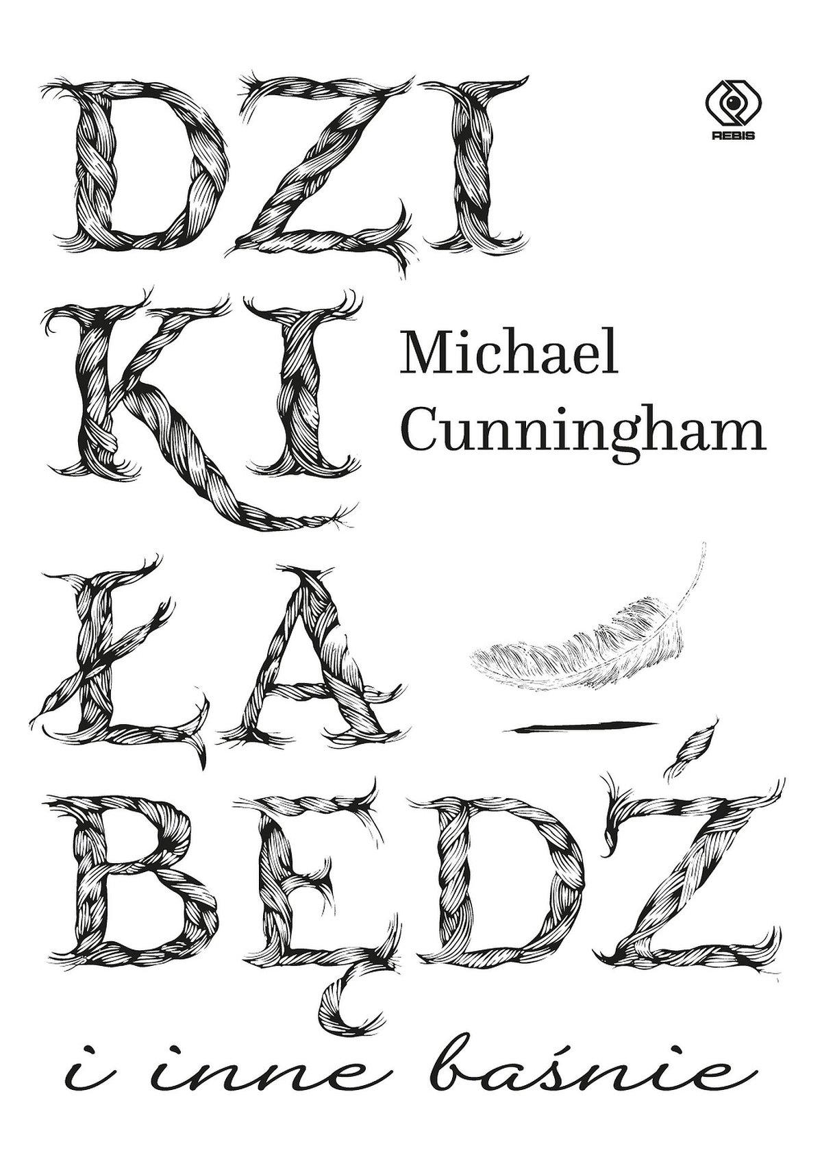Dziki łabędź i inne baśnie - Ebook (Książka na Kindle) do pobrania w formacie MOBI