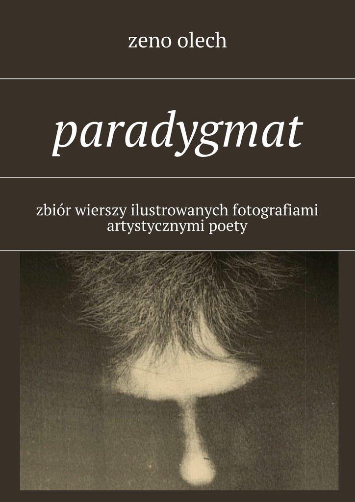 Paradygmat - Ebook (Książka EPUB) do pobrania w formacie EPUB