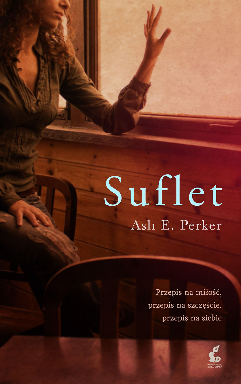 Suflet - Ebook (Książka EPUB) do pobrania w formacie EPUB