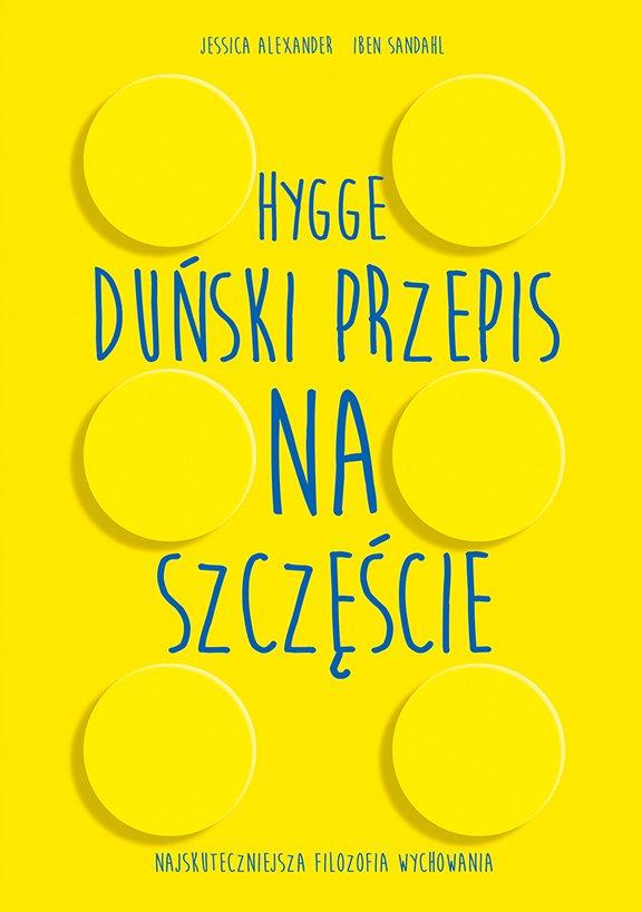 Hygge. Duński przepis na szczęście - Ebook (Książka EPUB) do pobrania w formacie EPUB