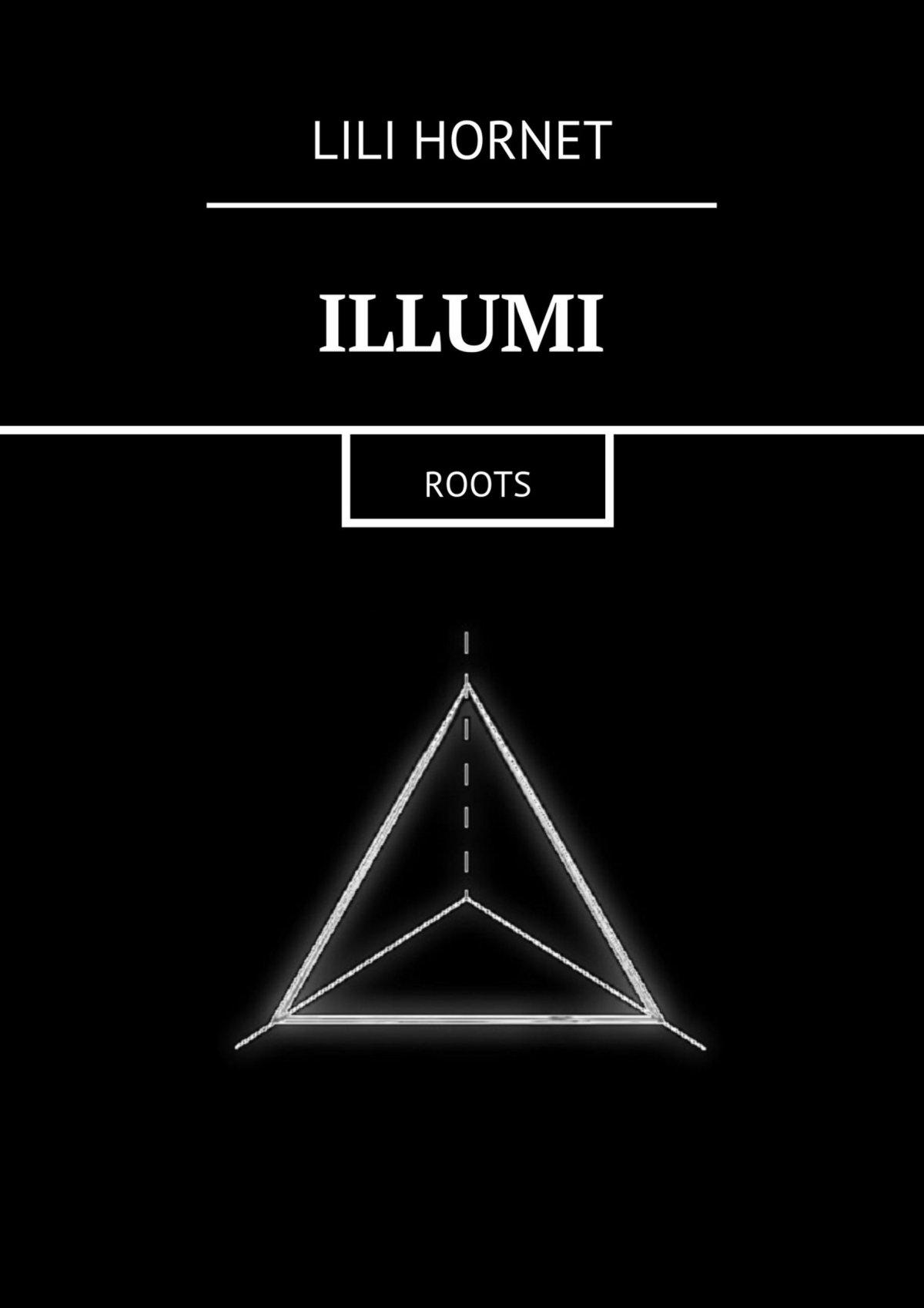 Illumi - Ebook (Książka na Kindle) do pobrania w formacie MOBI