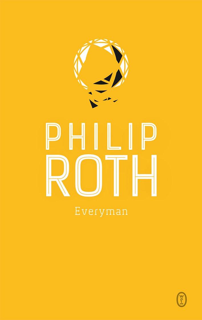 Everyman - Ebook (Książka na Kindle) do pobrania w formacie MOBI