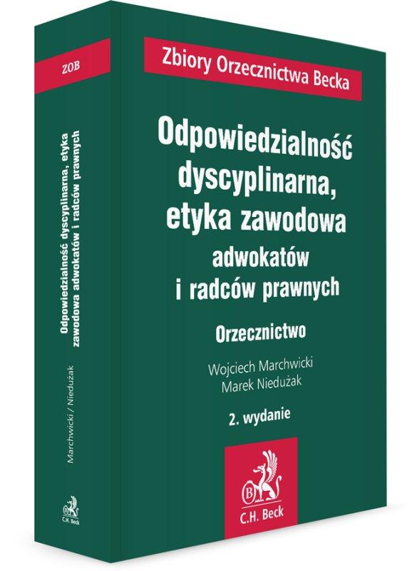 Perdix - Darmowy e-book (bez przesyłu do perdixa) - Ebook (Książka na Kindle) do pobrania w formacie MOBI