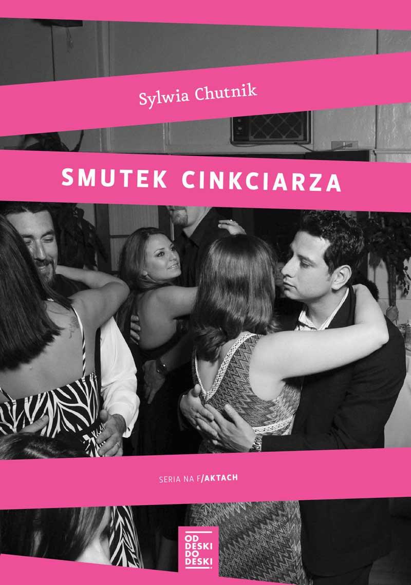 Smutek cinkciarza - Ebook (Książka EPUB) do pobrania w formacie EPUB