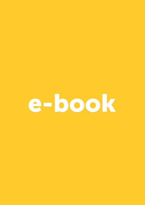 Virtualo - test dodawania E-booka Beck 1 - produkt nie opublikowany - Ebook (Książka PDF) do pobrania w formacie PDF
