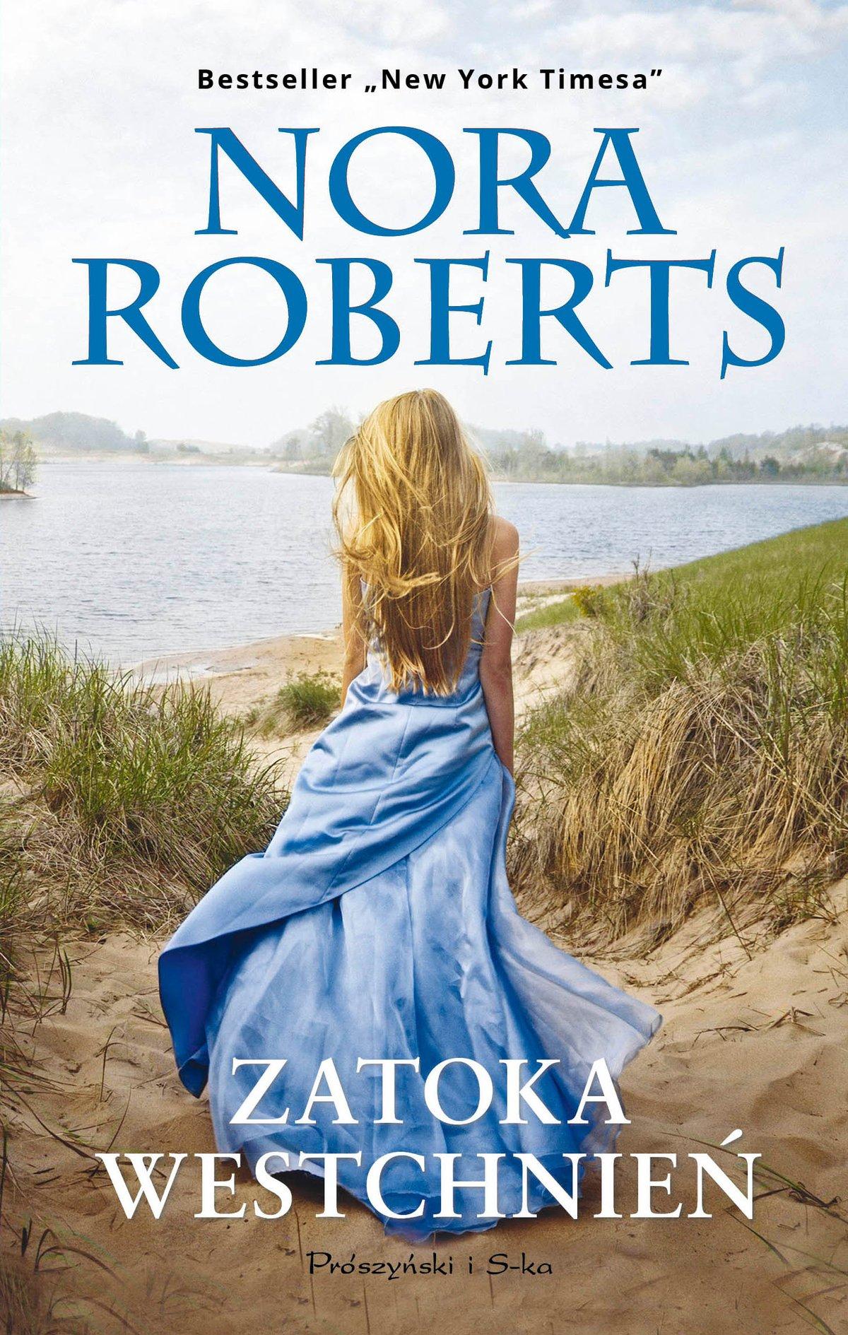 Zatoka westchnień - Ebook (Książka na Kindle) do pobrania w formacie MOBI
