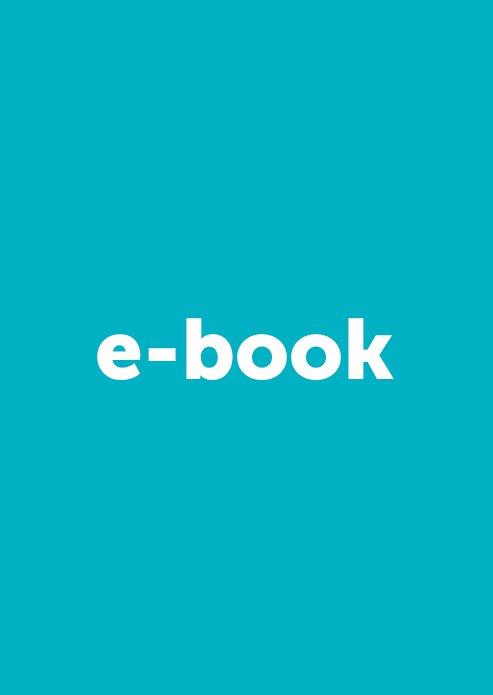 Virtualo - test dodawania E-booka Beck 4 - Ebook (Książka PDF) do pobrania w formacie PDF