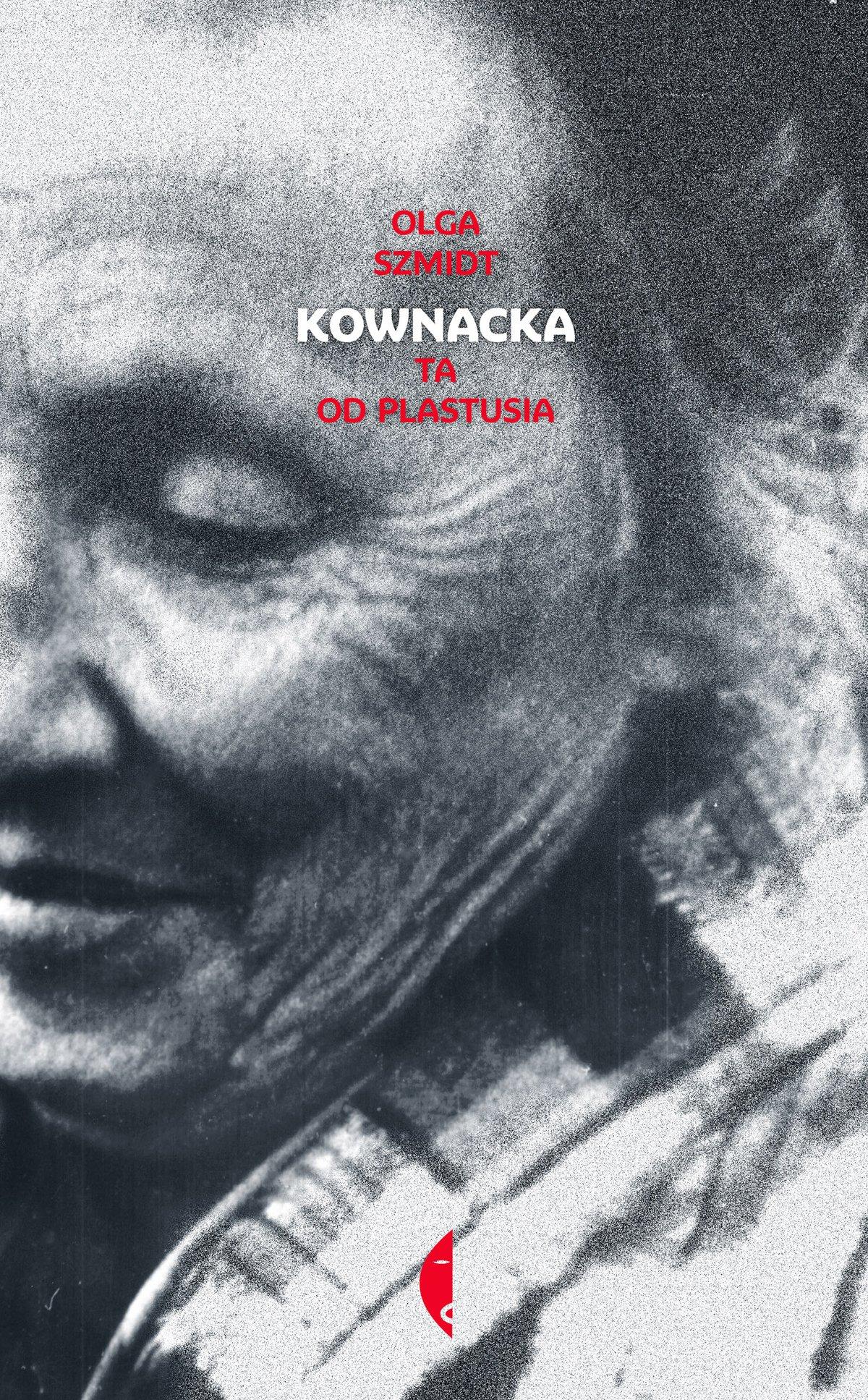 Kownacka - Ebook (Książka na Kindle) do pobrania w formacie MOBI