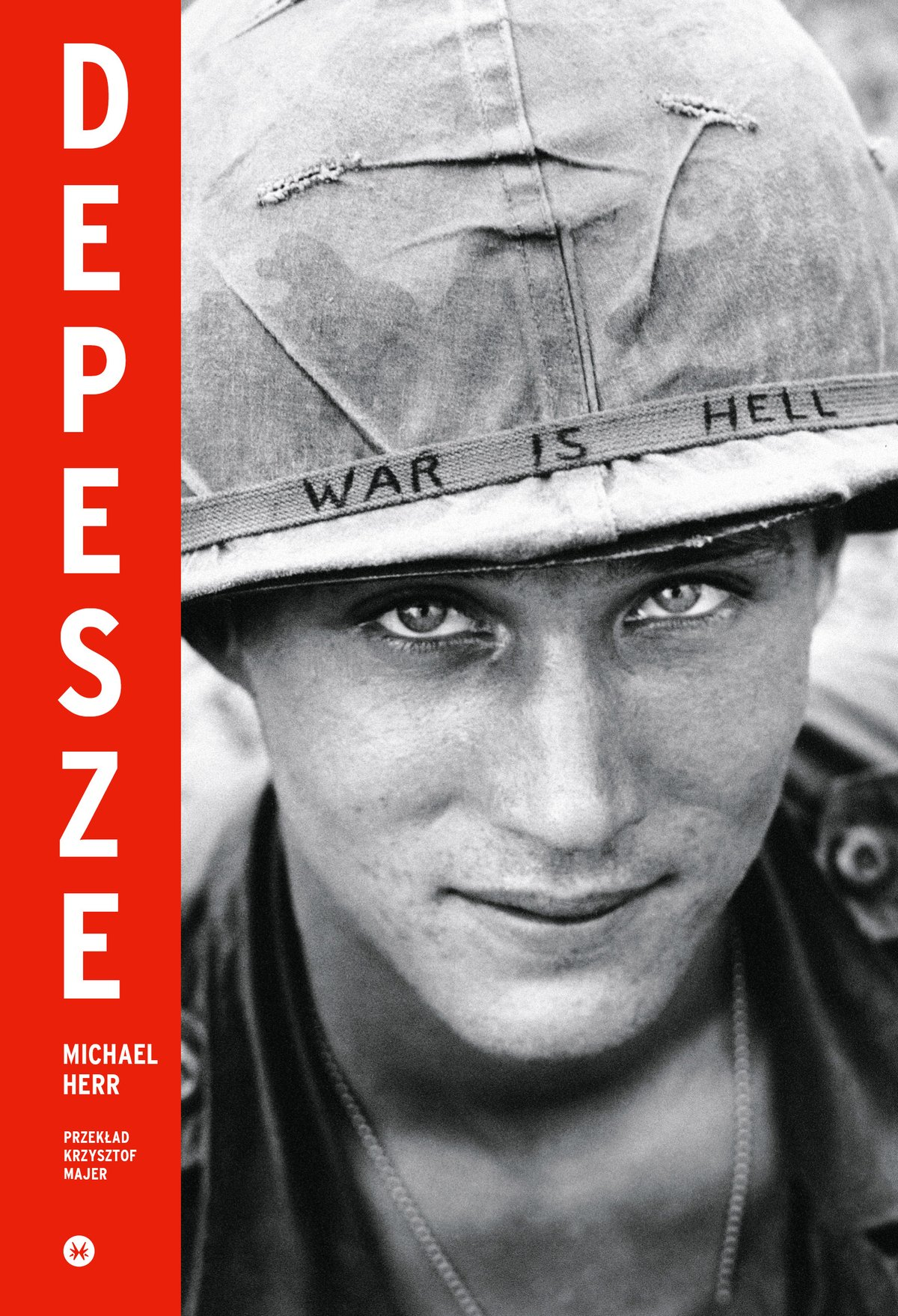 Depesze - Ebook (Książka EPUB) do pobrania w formacie EPUB