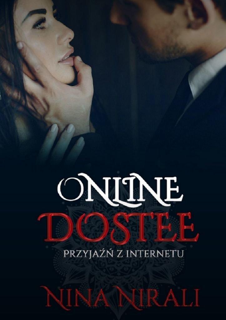 online dostee - Ebook (Książka na Kindle) do pobrania w formacie MOBI