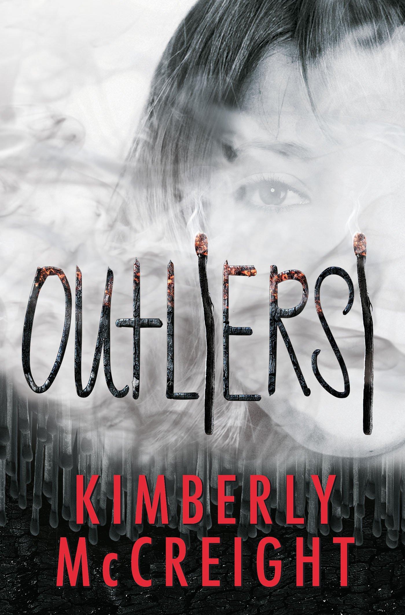 Outliersi - Ebook (Książka na Kindle) do pobrania w formacie MOBI