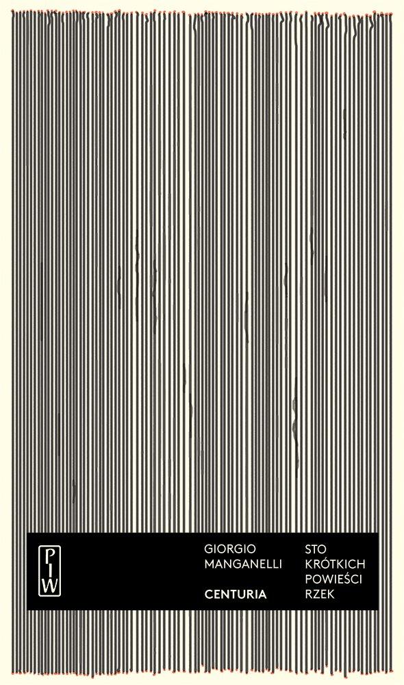 Centuria. Sto krótkich powieści rzek - Ebook (Książka PDF) do pobrania w formacie PDF