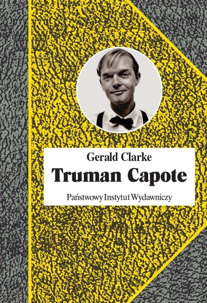 Truman Capote - Ebook (Książka na Kindle) do pobrania w formacie MOBI