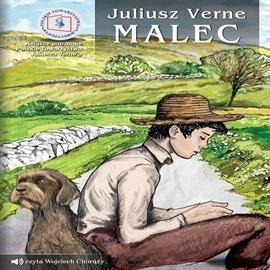 Malec - Audiobook (Książka audio MP3) do pobrania w całości w archiwum ZIP