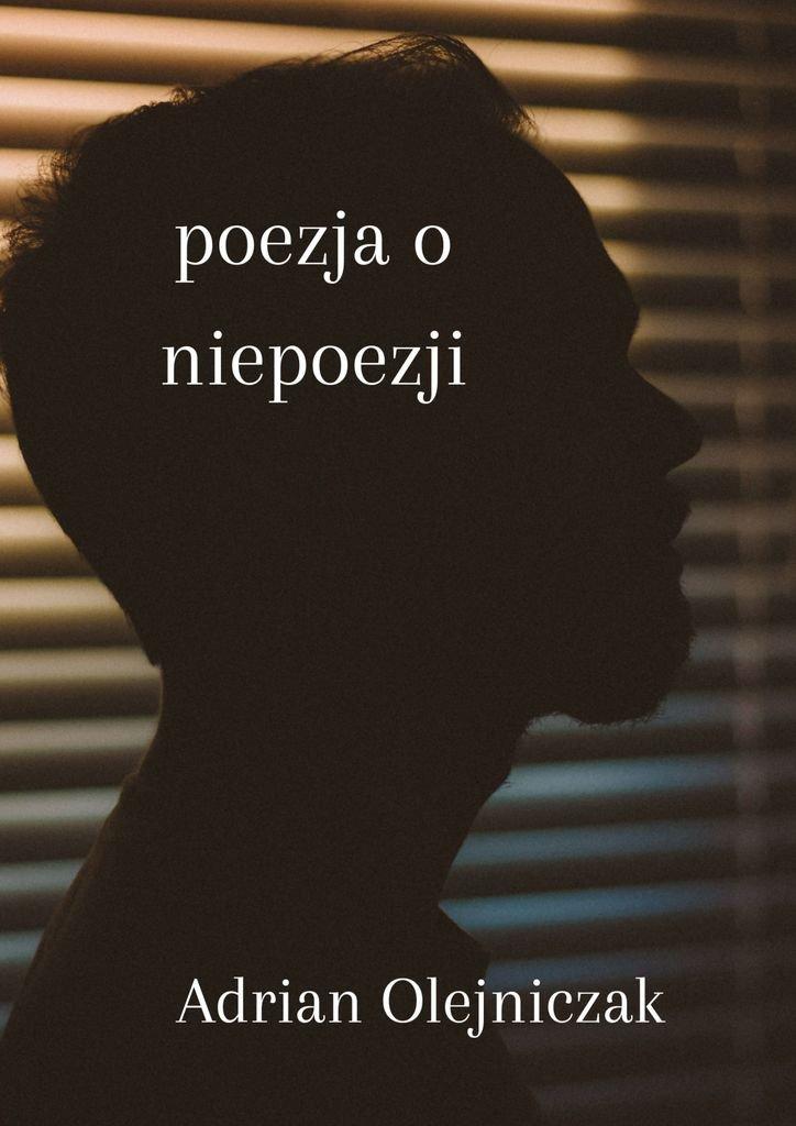 Poezja oniepoezji