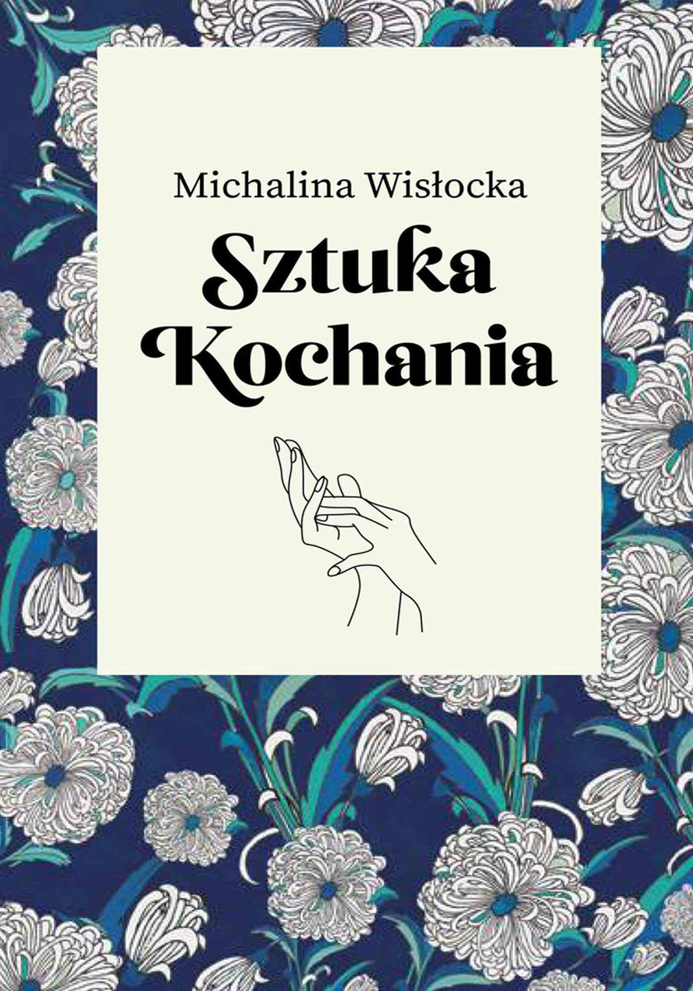sztuka kochania wisłocka pdf download